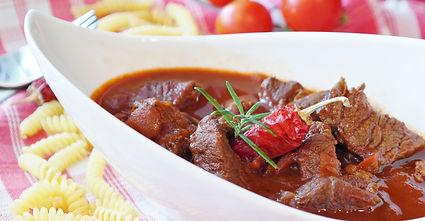 beef-bowl-cherry-tomatoes-209459.jpg