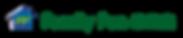 Familyfun logo 2018_Shopline-02.png