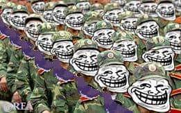 kek shadilay kekistan freedom pepe 351.j
