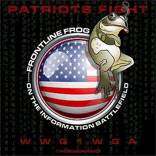 itm patriots fight.jpg