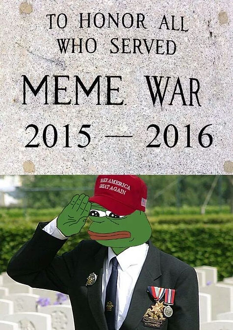 memewar meme war fight freekekistan038.j