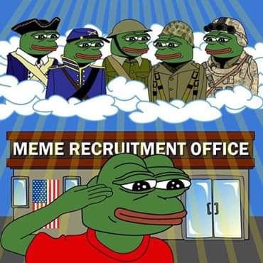 memewar meme war fight freekekistan106.j