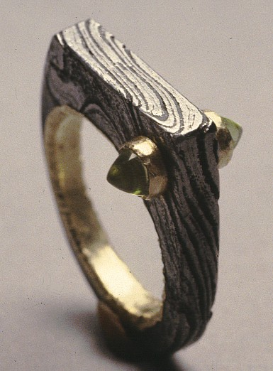 T1_DAMASCUS_RING