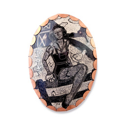 Menopause_Series_All_Out_Of_Eggs