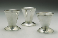X1_WHISKEY_CUPS