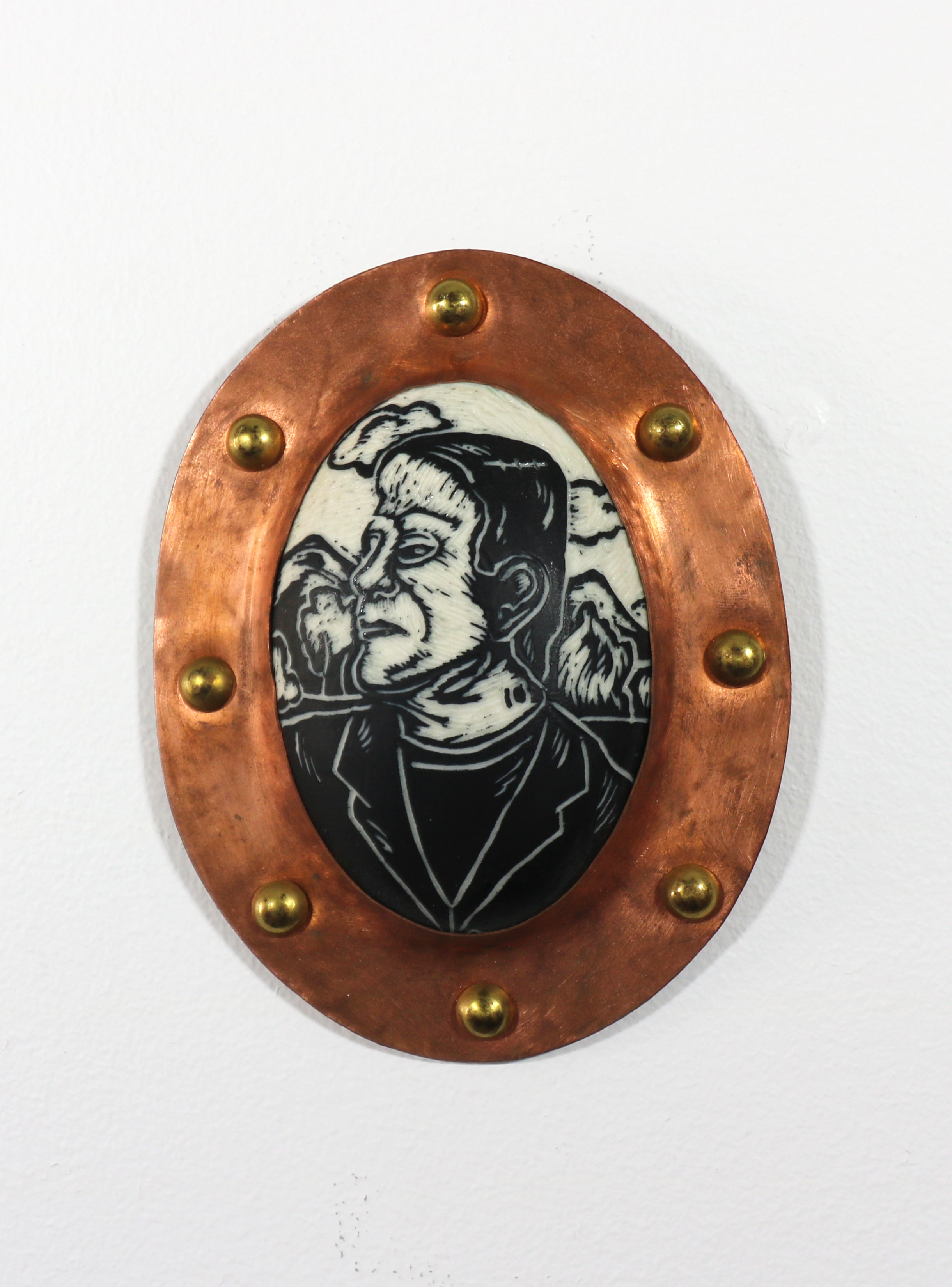 Frank_WallHanging
