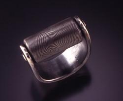 figit ring