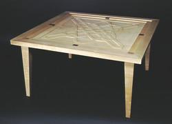 L1_TABLE_CURLEY_BIRDSEYE_MA