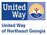 united way of nega logo-194x144.png