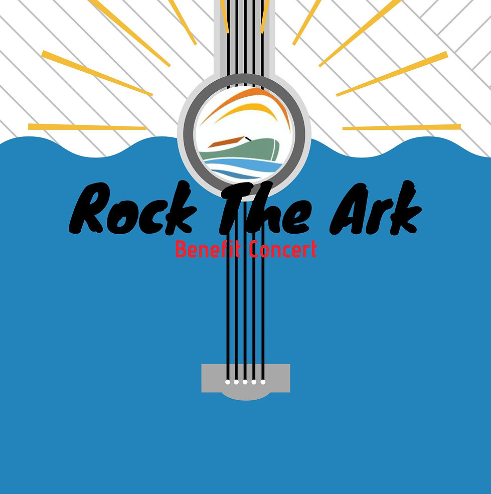 Rock the ark full page.jpg