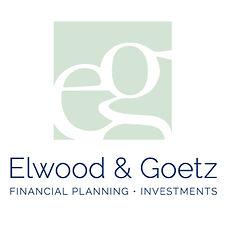 ElwoodGoetz_Logo_BC.jpg