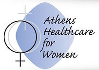 athens health for wom.jpg