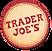 traderjoes.png