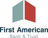FABT logo.jpg