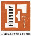 FOUNDRY_2_COLOR_LOGO_GRAD.jpg