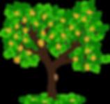 CWA TREE.png