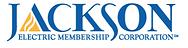 jackson emc logo.png
