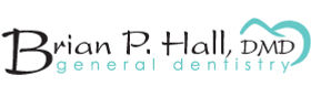 hall dental logo.jpg