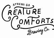 creature comforts logo.jpg