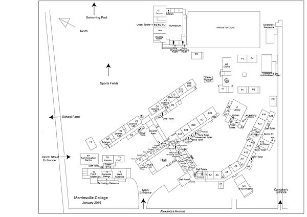 MorrColl Map 2016_page-0001.jpg