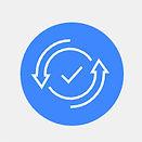 Clock icon.jpg