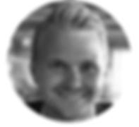 Adam Hansjons_svvit_rund.PNG