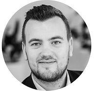 Fredrik Magnusson_rund.JPG
