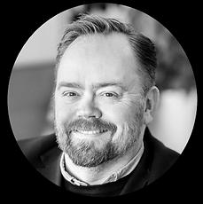 Patrik Persson_svvit_svartbkgr.PNG