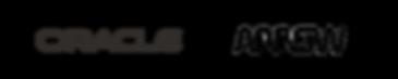 Oracle arrow logos black2-01.png