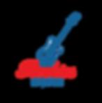 TheRockies_Logo_Large.png