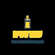 logo bar talk Final (31).png