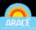 Arace-logo1.png