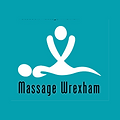 massage wrexham.png