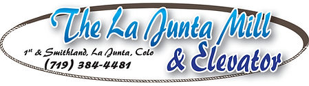 La Junta Milling.jpg