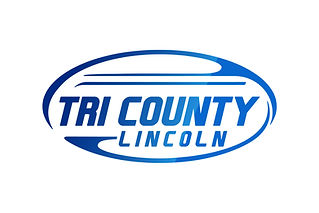 Tri County Lincoln.jpg