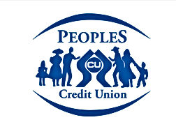 People's Credit Union.jpg