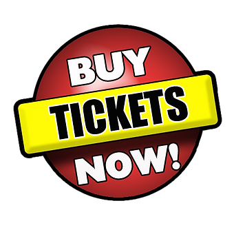 buy-tickets-now-button.png
