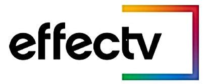 Effectv Logo.jpg