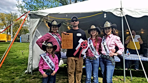 Wild West BBQ Cook-Off Grand Champion.jp