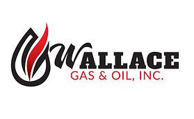Wallace%20Gas%20and%20Oil_edited.jpg