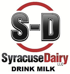 Syracuse Dairy.png