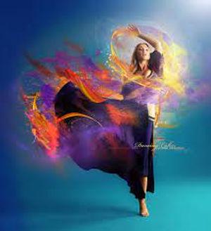 chakra dance.jpg
