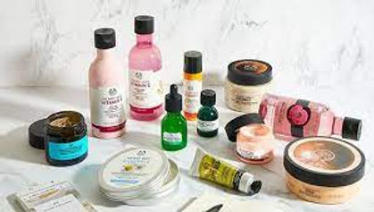 body shop web.jpg