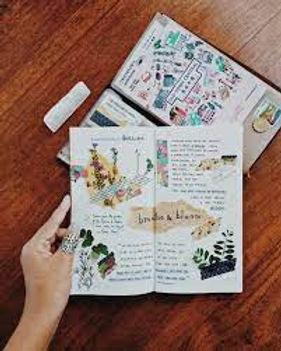 journaling 1.jpg