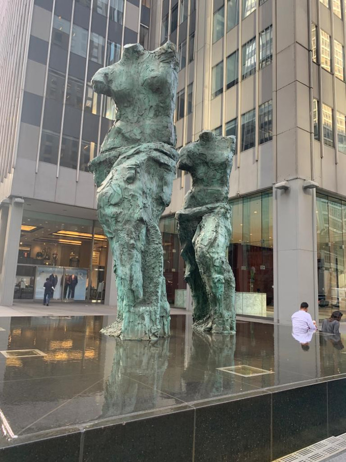 New York: The Un - Instagramable_Part 2