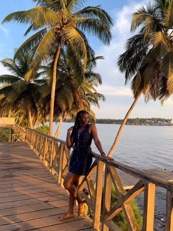 Abidjan: The Un-Instagrammable_ Aissa's part 3