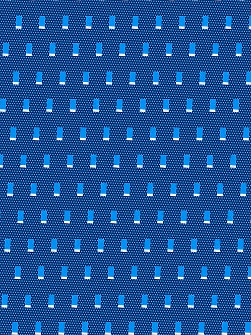 Mosaico Blue