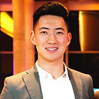 Michael gao headshot.jpg
