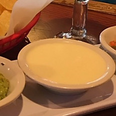 Cheese Dip (Regular)