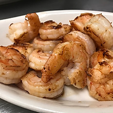 Grilled Shrimp (9)